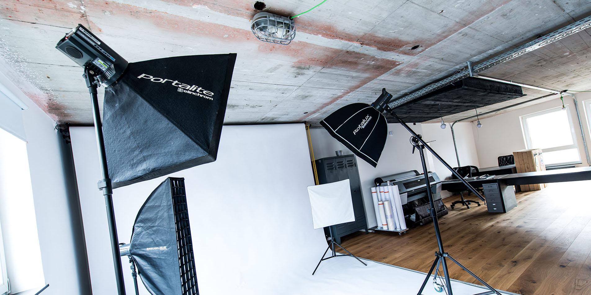 werbeagentur und internetagentur d ren some oner. Black Bedroom Furniture Sets. Home Design Ideas